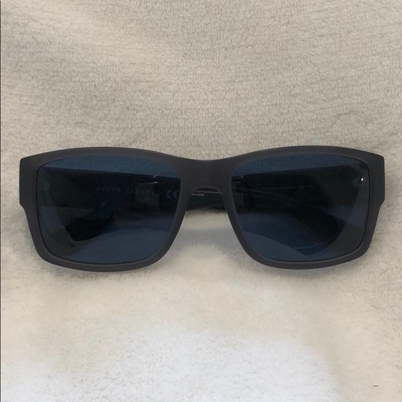 Sunglasses Ralph Sunglasses Polo Polo Lauren Sunglasses Lauren Lauren Ralph Polo Ralph rBodCxeW